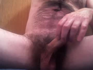 [04-08-21] cockthrobben public show from Chaturbate.com