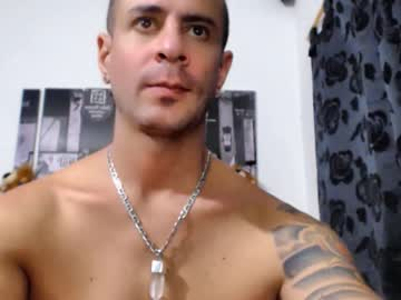 [27-12-20] nicolay_74 video with toys