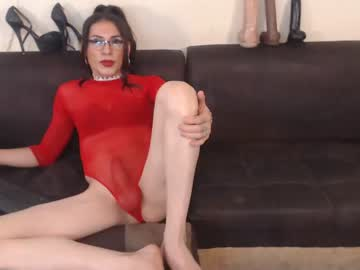 [06-06-21] gianina_cd webcam blowjob video from Chaturbate