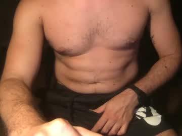 [28-07-21] hermano_90 record public show video from Chaturbate
