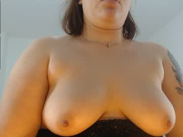 [03-09-20] carrie_anna show with toys from Chaturbate