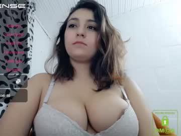 [31-05-20] sexangele_ chaturbate video with dildo