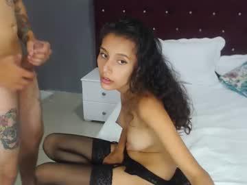 full_sexx chaturbate