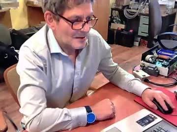 [09-09-21] korek24hot chaturbate webcam record private XXX show