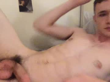 [12-08-20] sheltonjb webcam private show