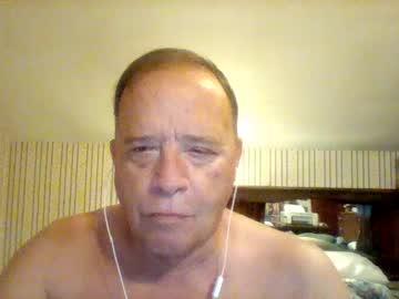 [09-07-20] smokebean private webcam
