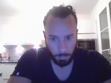 [26-11-20] okmynamee webcam private from Chaturbate