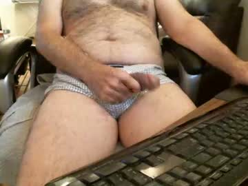 [01-02-21] rocco1962 video from Chaturbate