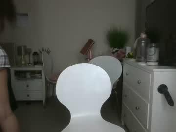 [27-09-20] verysweet_2000 chaturbate webcam public show video