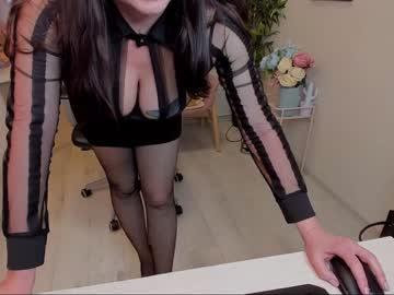 [13-03-21] 1nessa chaturbate webcam record