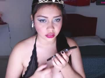 [23-07-21] darlaa__doll webcam video with toys from Chaturbate