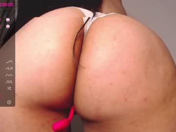 [08-04-21] big_ass_lauraa webcam private