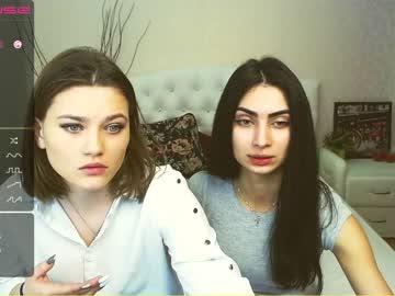 [22-01-20] mia_littlex webcam record video