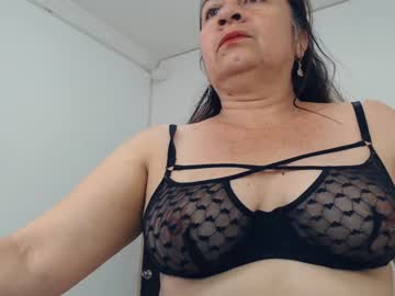 [06-04-21] stepmother_101 webcam private XXX show