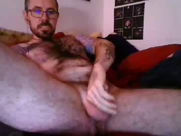 [11-07-20] spuunfun88 webcam show with toys
