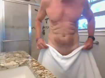 [06-08-21] trevorhill99 webcam record show with toys from Chaturbate