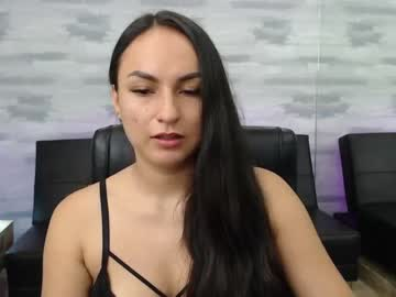 [01-06-20] victorialowel webcam private XXX video from Chaturbate