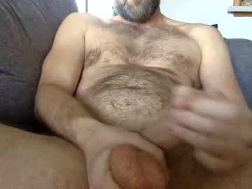 [15-05-20] hornyloaded1 record public webcam video
