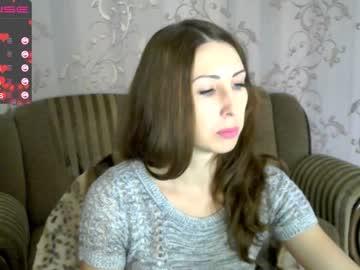 [30-03-20] madamflames1 webcam record blowjob show from Chaturbate.com
