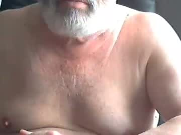 [25-01-20] dmjrh7 private show video from Chaturbate