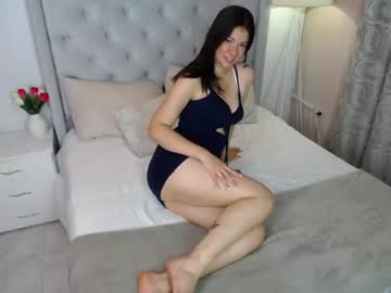 [02-02-21] jessy_pinky record public webcam video from Chaturbate