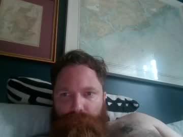 [31-07-21] gameofbones webcam show from Chaturbate