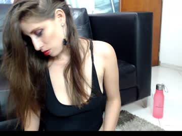 [28-02-20] carterlisa69 record public webcam video from Chaturbate.com