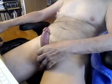[08-08-21] randyinwis record private webcam from Chaturbate.com