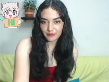 [13-05-21] afrodita1223 record webcam show from Chaturbate