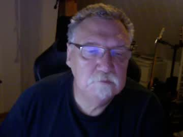 [01-08-21] harleyl1 chaturbate webcam record private XXX show