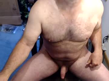 [01-05-21] rockhard63 show with cum from Chaturbate.com