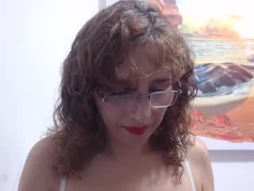 [24-11-20] rosalhia_ video with toys