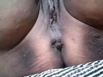 [05-03-21] sweetsexyelyn webcam record public show video from Chaturbate.com