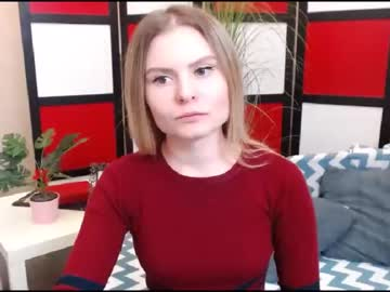 [13-03-21] madlenmia chaturbate webcam show with toys