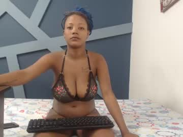 [26-01-21] milk_keily3 chaturbate webcam public show video