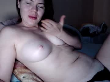 [20-07-21] glowinglook webcam record video with dildo