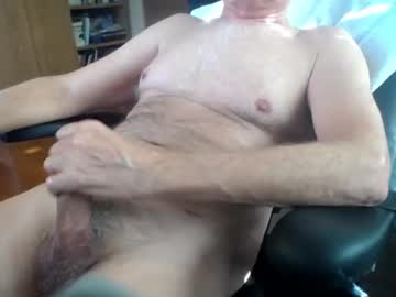 [10-12-20] randyinwis blowjob show from Chaturbate.com