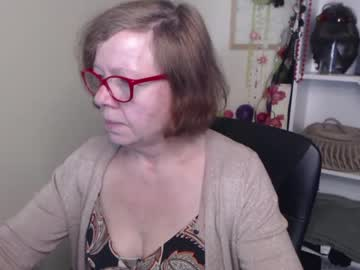 [15-03-21] adelewildx webcam record public show video from Chaturbate
