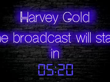 [25-06-21] harvey_gold record premium show video