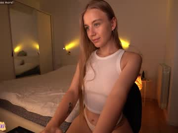 [16-09-21] alexispeach webcam record private sex show