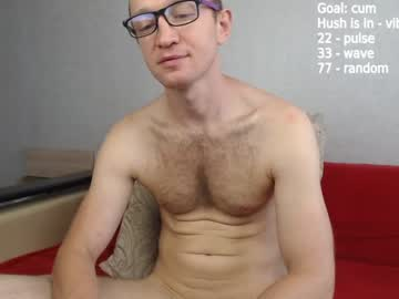 [10-07-20] kevintyler69 chaturbate webcam record show with cum