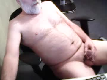 [01-03-20] joelandover webcam record premium show