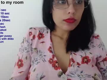[27-01-21] imyours13 record premium show video from Chaturbate.com