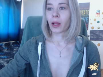 [17-03-20] directgirl chaturbate webcam record video with toys