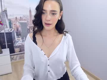 [18-08-20] ivybrilliant chaturbate webcam record show with toys