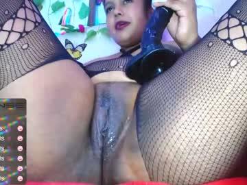[04-02-21] cami_luss webcam record private XXX video from Chaturbate.com