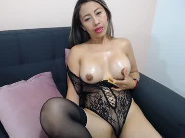 [19-09-20] amelia_lov webcam blowjob video