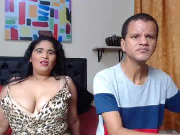 [13-07-20] latin_couple_sexo show with toys