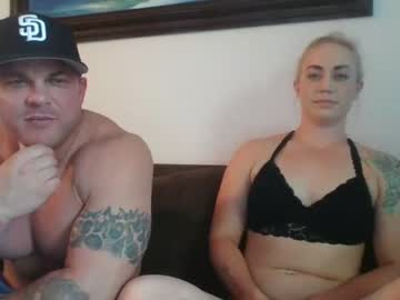 [30-03-20] mrolympia99 public show video from Chaturbate