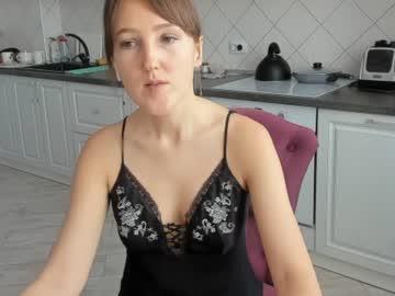[03-12-20] ameli_xs webcam record private show video from Chaturbate